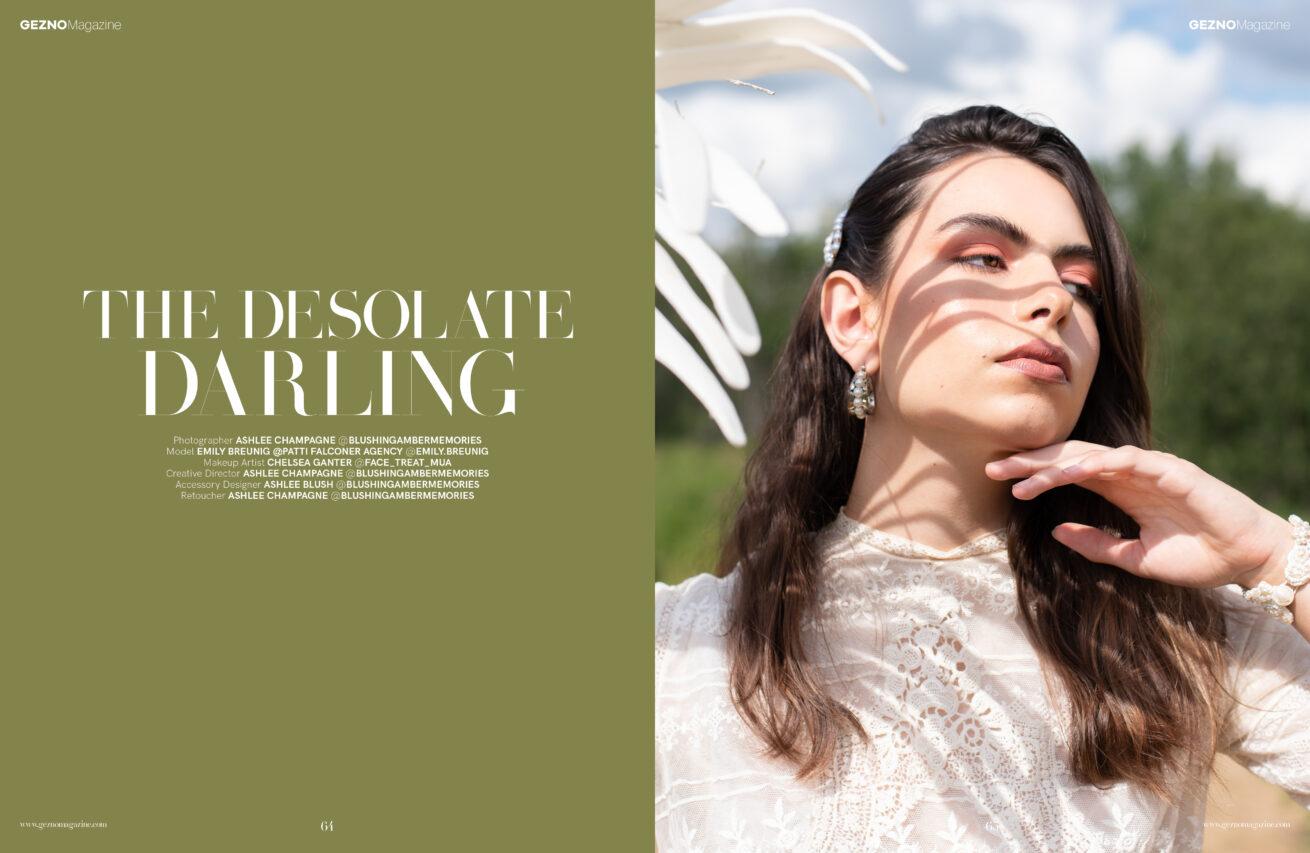 GEZNO Magazine33