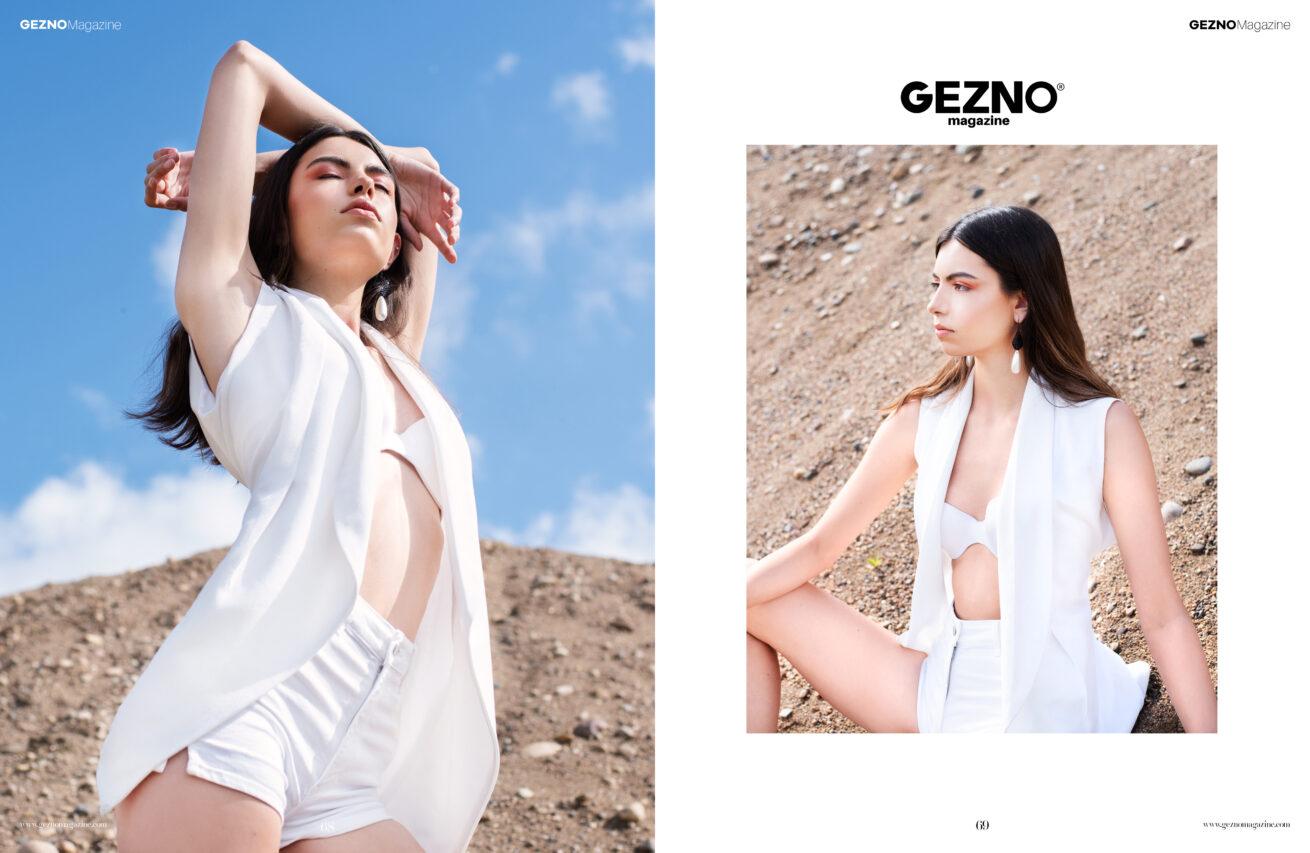 GEZNO Magazine35