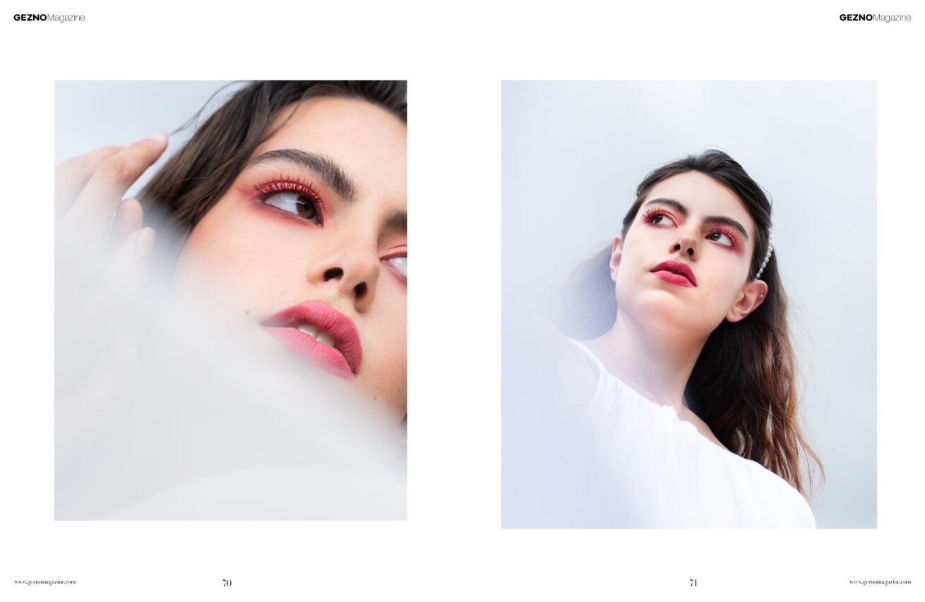 GEZNO Magazine36