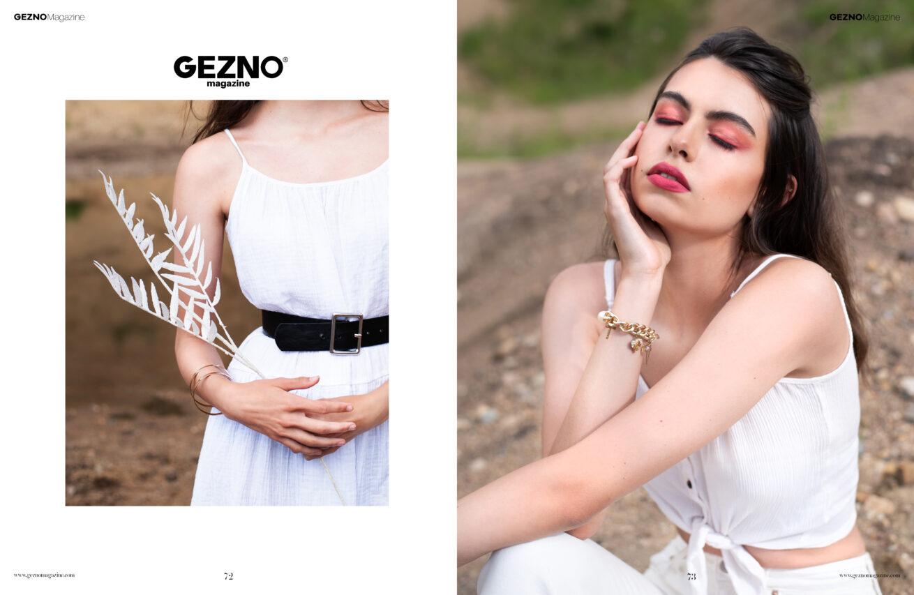 GEZNO Magazine37