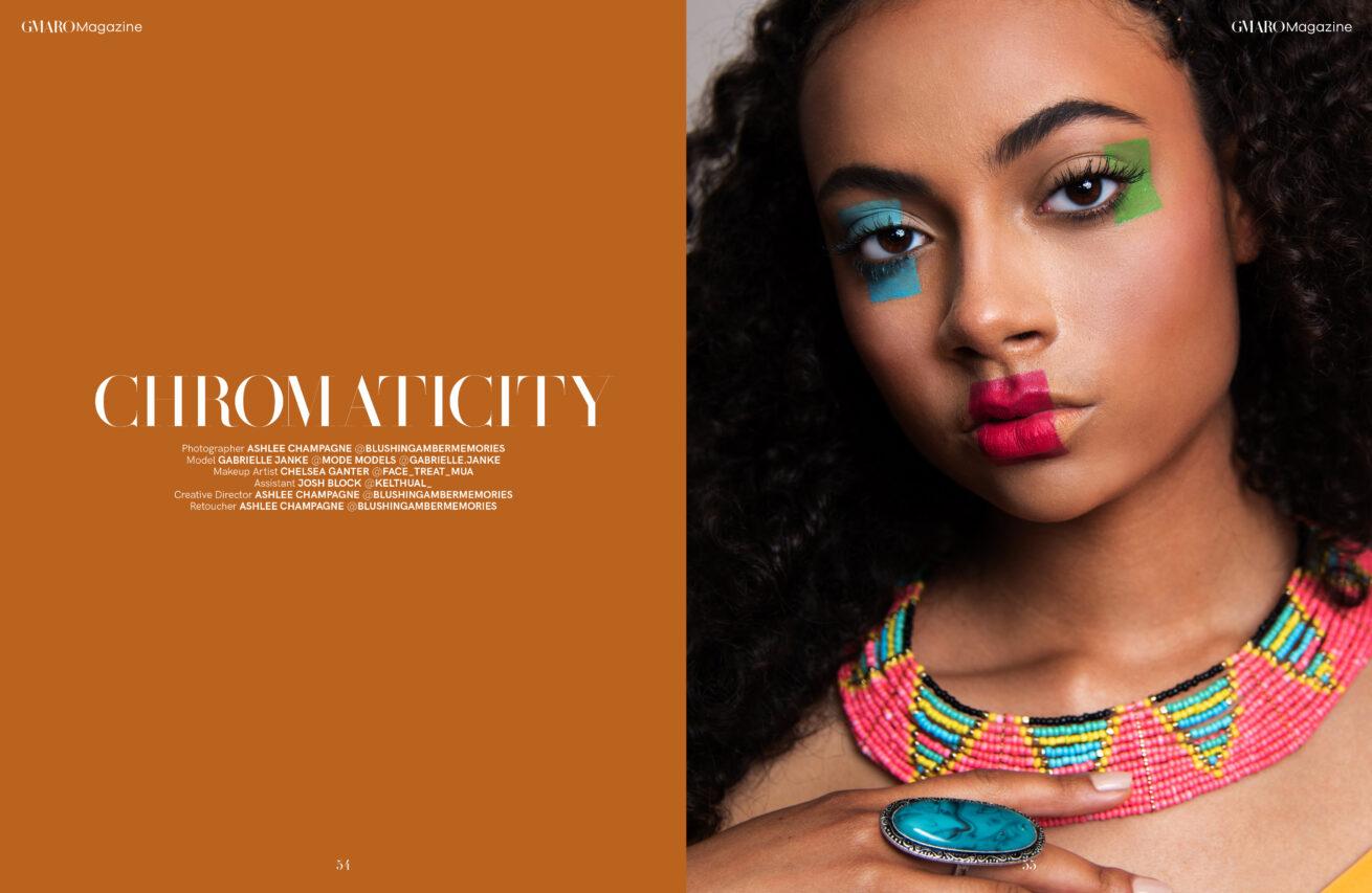 GMARO Magazine28