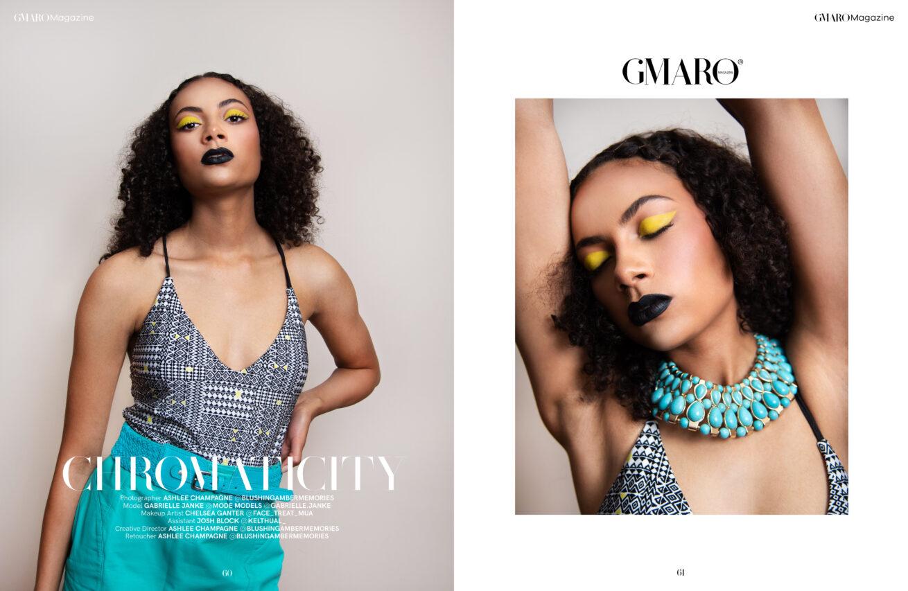 GMARO Magazine31